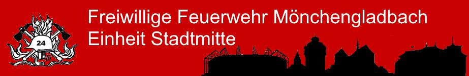 ff-stadtmitte24.de
